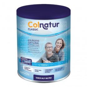Colageno natural clasico en polvo Colnatur