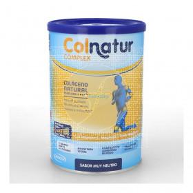 Colageno Complex Neutro polvo Colnatur