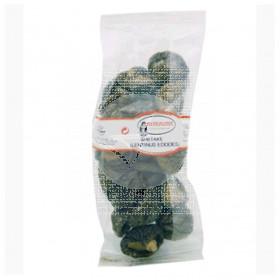 Shiitake Setas Seco 50Gr 25202 Intracma