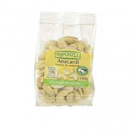 Anacardos Bio 100 gr Rapunzel
