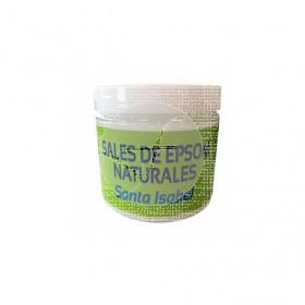 Sales Epsom Naturales Santa Isabel
