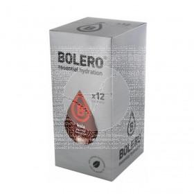 Preparado para bebida sabor Cola Bolero