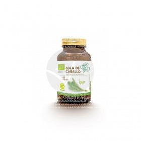 Cola de Caballo Bio 60 Cápsulas Herbes del Moli