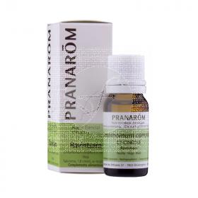 Aceite Esencial Ravintsara 10ml Pranarom