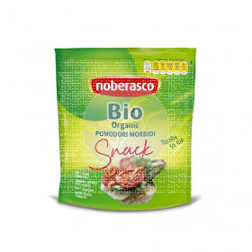Tomate SEco Blando Bio bolsa Noberasco