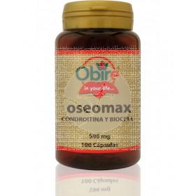 Oseomax 470 Mg Obire