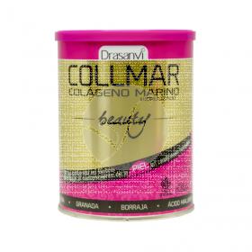 Collmar Beauty piel Colageno Marino Hidrolizado Drasanvi