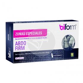 Abdofirm Zonas Especiales Biform Dietisa