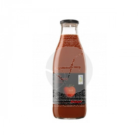 Zumo Tomate Bio 1 Litro Delizum