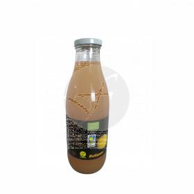Zumo Pomelo Bio 1 Litro Delizum