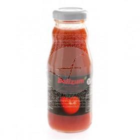 Zumo Tomate Bio 200ml Delizum
