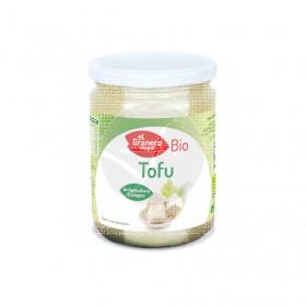 Tofu conserva 440gr Granero integral