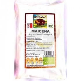 Maicena Biologica sin gluten Bioprasad