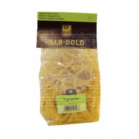 Tallarines Espelta Eco 250gr Alb-Gold