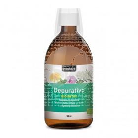 Depurativo Bio Detox Vitalart