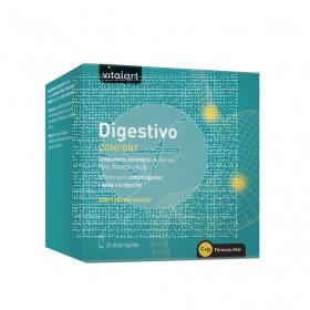 Vitalart digestivo 20 sticks