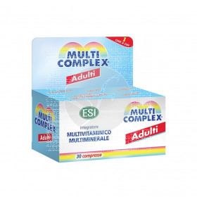 Multicomplex Adultos Trepat-Diet
