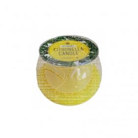 Vela Antimosquitos 7,4 X 6 Cm Cerabella