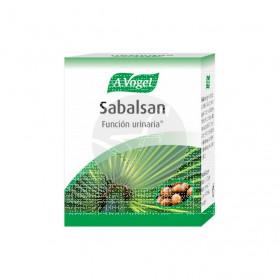Sabalsan 30 Cápsulas A.Vogel Bioforce
