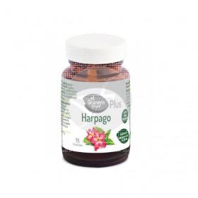 Harpago Plus 75 Comprimidos Granero integral