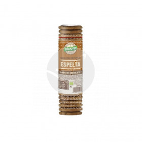 Galletas Espelta con Chips De Chocolate Bio 250gr Biocop
