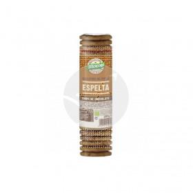Galletas Espelta con Chips De Chocolate Bio 250gr Biocop