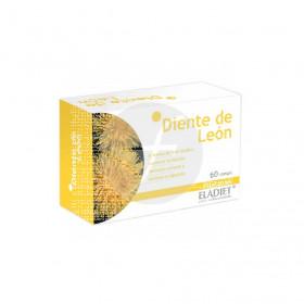 Diente de León 60 Comprimidos Eladiet