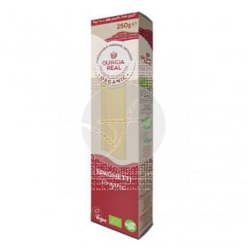 Espagueti De Arroz y Quinua Bio 250Gr Quinua Real