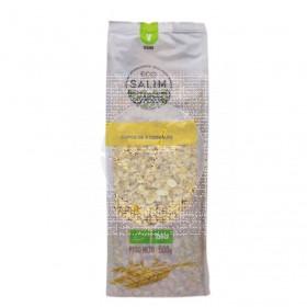 Copos 5 Cereales Eco 500Gr Int-Salim