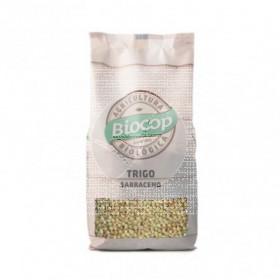 Trigo Sarraceno Grano Bio 500G Biocop