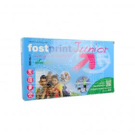 Fost Print Junior sabor Fresa 20 viales Soria Natural