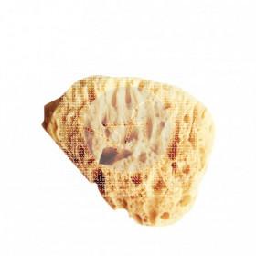 Esponja Bebe Honey 100% Natural Naturcosmetika