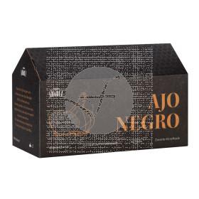 Ajo Negro De Las Pedroñeras 2 Cabezas Familia Suarez