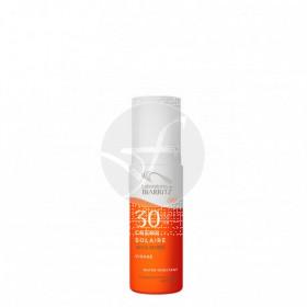 Crema Solar Facial Spf30 Bio Alga Maris