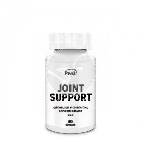Joint Support Articulaciones capsulas Pwd