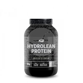 Hydrolean Protein Proteina sabor Cookies Cream 1Kg Pwd