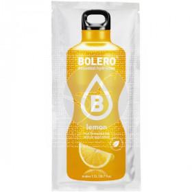 Preparado para bebida sabor Te Limon Bolero