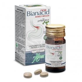 Neobianacid Ace 45 comprimidos Aboca
