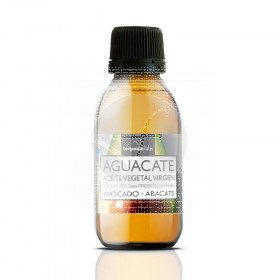 Aceite de aguacate 100ml Terpenic Labs