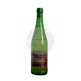 Sidra Ecológica con Alcohol 6% Ekain