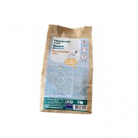 Percarbonato Sodio 1kg La Droguerie Ecologique