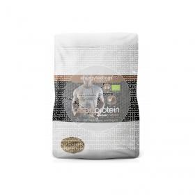Crispy protein cacao 400gr XXL pack Energy Feelings