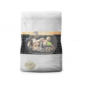 Proteína vegetal 77% Vainilla 1kg Energy Feelings