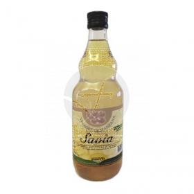 Vinagre De Manzana sin Filtrar con madre Granovita