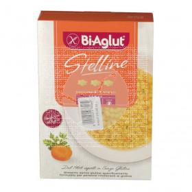 Pasta Estrellitas sin gluten Bi Aglut
