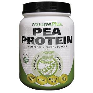 Proteina Guisante Eco Nature'S Plus