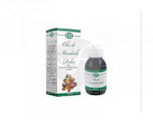 Aceite De Almendras Dulces Cosmetico y Alimentario Trepat-Diet
