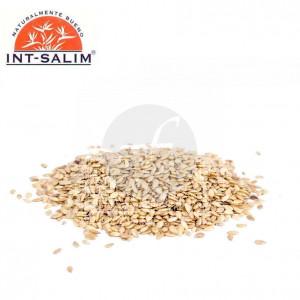 Sésamo Natural 3 kg Int-salim