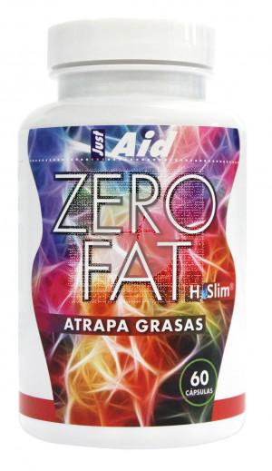 ZERO FAT H20SLIM JUST AID