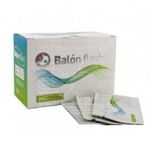 BALON FLASH 30 SOBRES FMI MEDIC